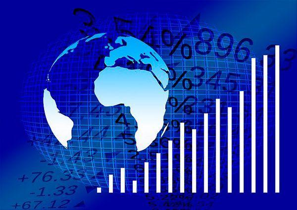 Основа для стратегии торговли бинарными опционами
